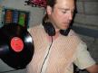DJ Hoasi - Der DJ für Ihre Hochzeit
