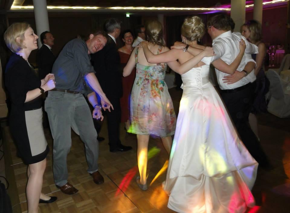 dj-muenchen-munich-wedding-1