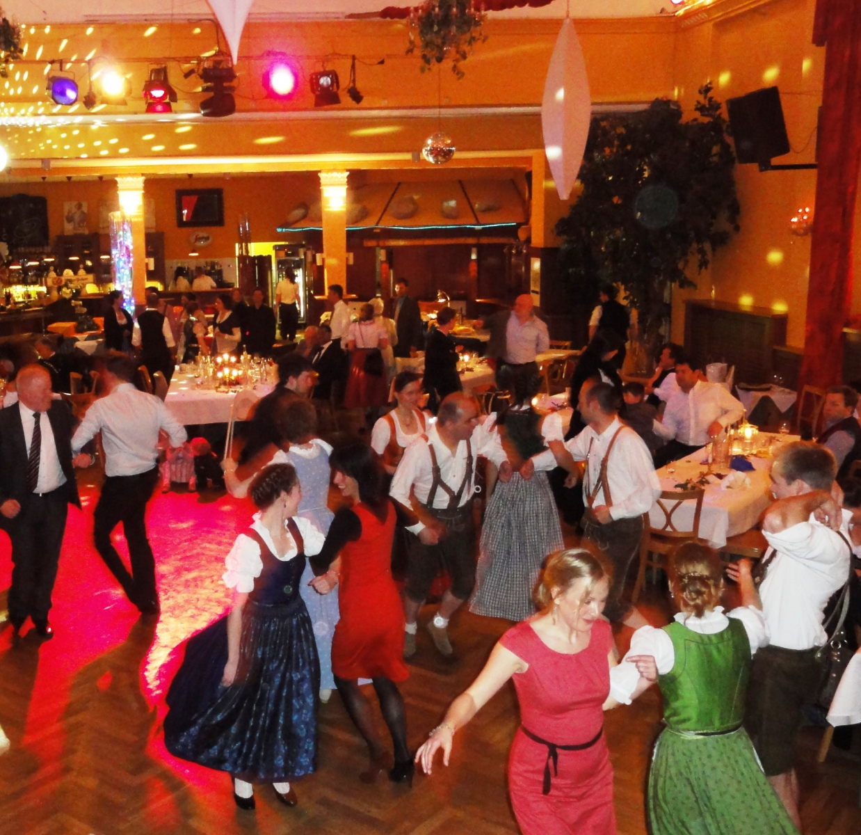 stimmung-bayrisch-dj-boarisch-Party